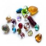 宝石って日本でも採れるのか