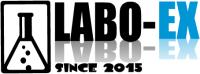 LABO-EX