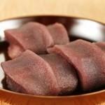 赤福餅の赤福が毎月1日に発売する「朔日餅」を確実に買う