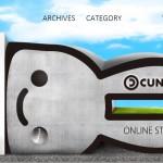 大人かわいいデザイン『CUNE』の魅力