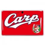 カープ公認のノートPC&タブレット
