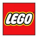 LEGO遊んでみよう みんな結構作っています