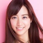 山本美月は新CM女王?彼氏は?性格が悪いの?かわいいブログ画像!鼻毛ってなに?