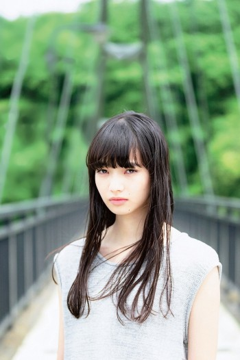小松菜奈3