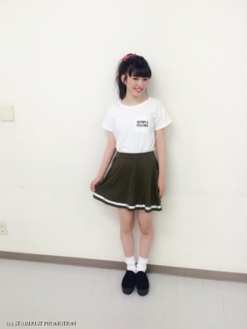 永野芽郁3