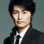 安田顕の結婚相手は?病気と手術?ツイッターや画像 最近のドラマや映画