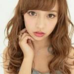 平尾優美花のプロフィール 彼氏はラストキスに出演したイケメン俳優K(神永圭祐)?画像も