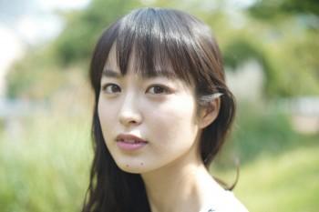 朝倉あきアイキャッチ