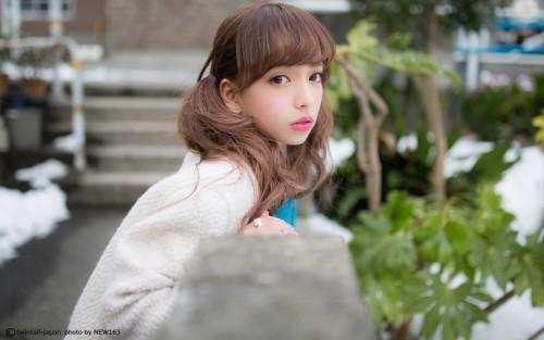 平尾優美花1