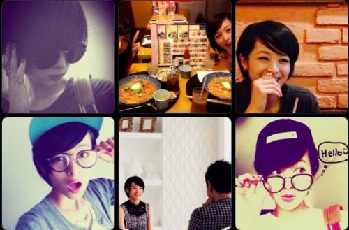 清野菜名ブログ画像3