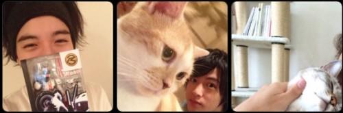上遠野太洸ブログ画像3