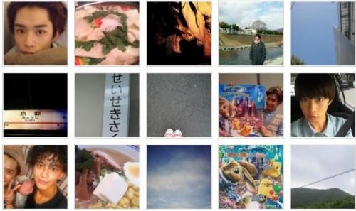 千葉雄大ブログ画像4