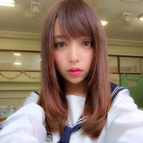 平尾優美花4