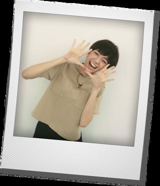 佐藤栞里画像3