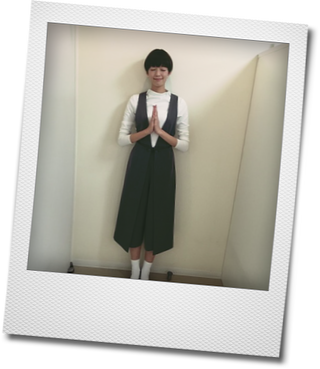 佐藤栞里画像6