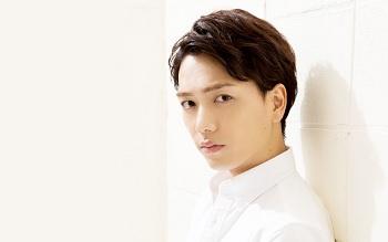 山崎育三郎の画像 p1_33