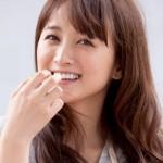 小松彩夏の熱愛は?ラストキスの君沢ユウキは彼氏になる?DVDや画像 売れない理由?