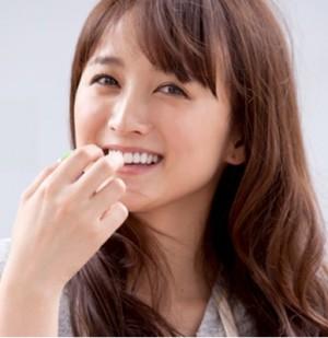 小松彩夏アイキャッチ