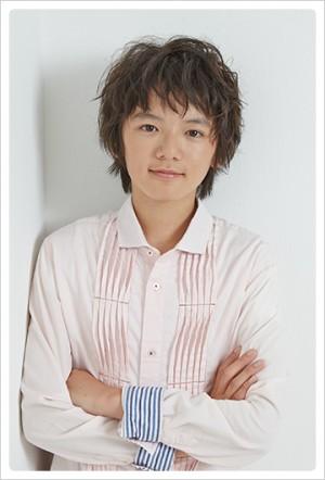濱田龍臣アイキャッチ