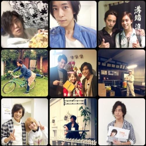佐野岳ブログ画像2