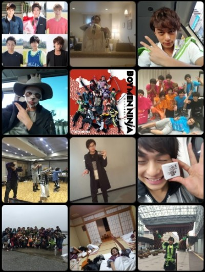 小林豊ブログ画像2