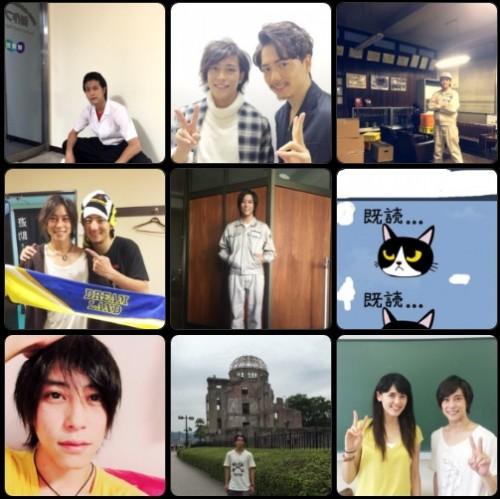 佐野岳ブログ画像3