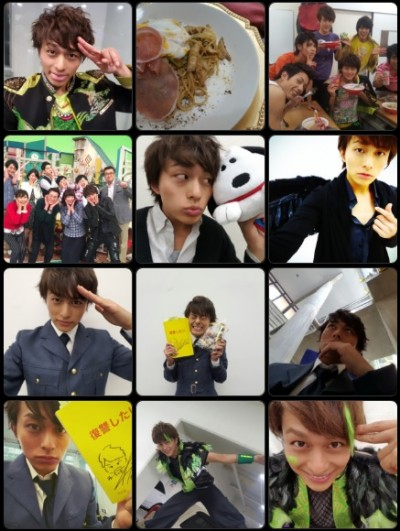 小林豊ブログ画像3
