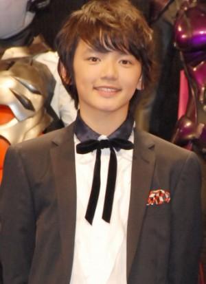 濱田龍臣3