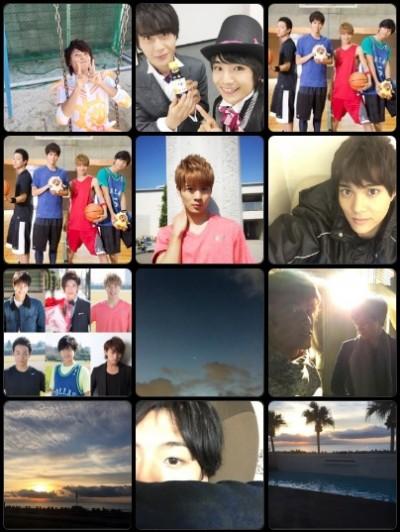 BOYS AND MENブログ画像1