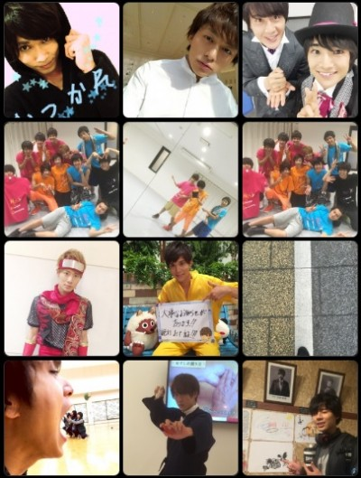 BOYS AND MENブログ画像2