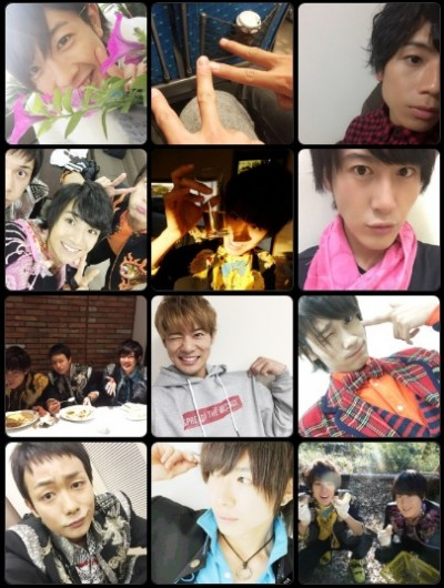 BOYS AND MENブログ画像3