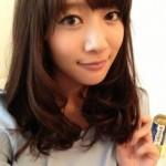 吉田明世の彼氏は?インスタやブログのかわいい画像 みのもんた事件