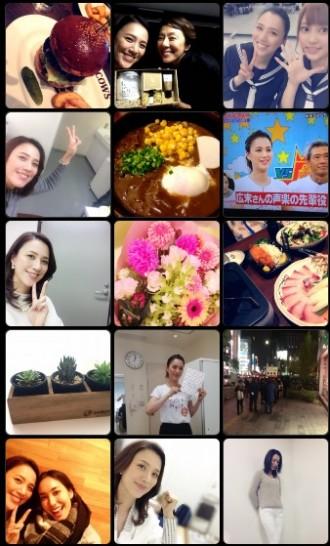遼河はるひブログ画像2