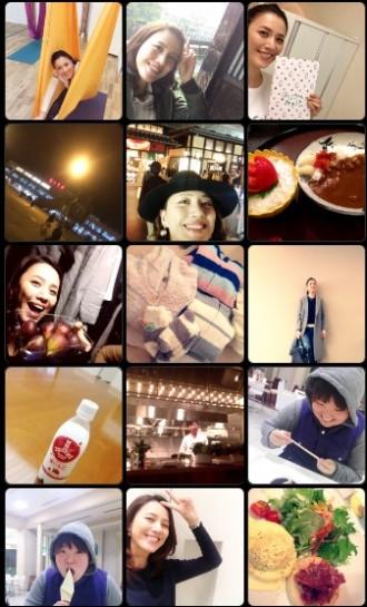 遼河はるひブログ画像3