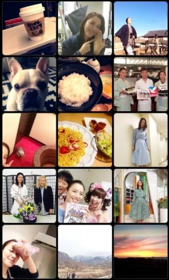 遼河はるひブログ画像4