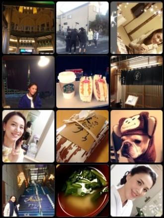 遼河はるひブログ画像5