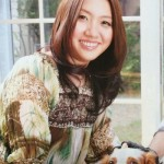 漫画家 影木栄貴が弟DAIGOの嫁北川景子の似顔絵をブログで公開 画像も